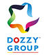 Dozzy Group